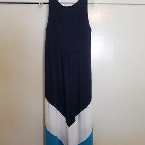 Dress Barn Dresses - Size 8 mazi